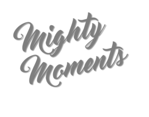 MightyMoments_gr-550x433